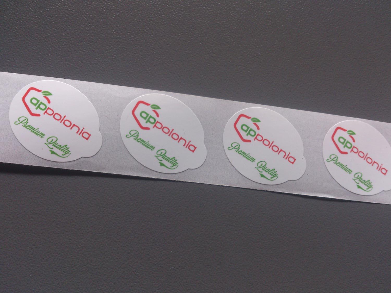 13 stickery Appolonia