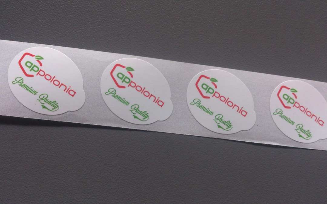 2 stickery Appolonia