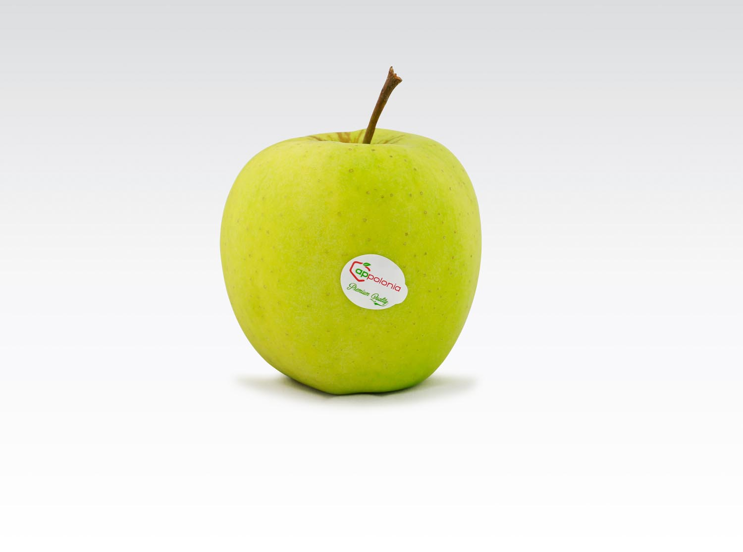 30 Golden Delicious stickery Appolonia